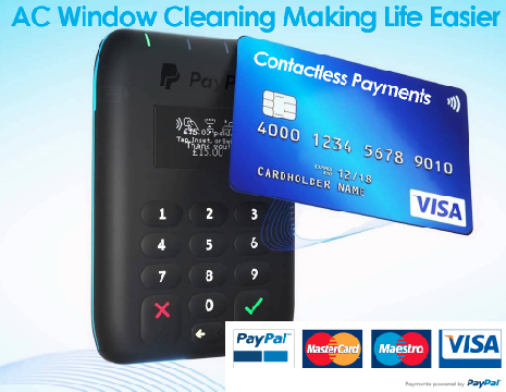 PAYPALCONTACTLESS2