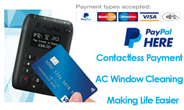 PAYPALCONTACTLESS3