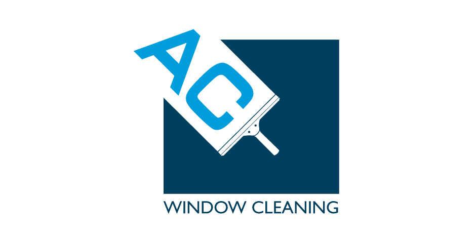 A C Window Cleaning